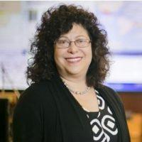 Dr. Lisa Koonin