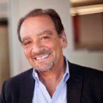 Dr. Daniel Weinberger