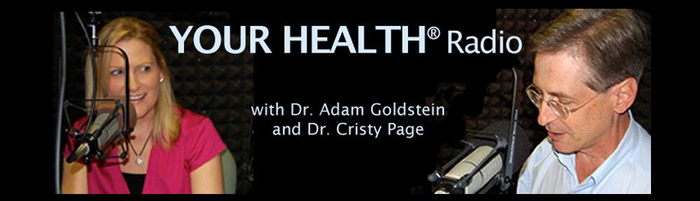 Your Health® Radio